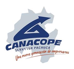 Canacope Servytur Pachuca Fortaleciendo El Comercio En Hidalgo
