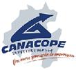 CANACOPE SERVYTUR PACHUCA Logo